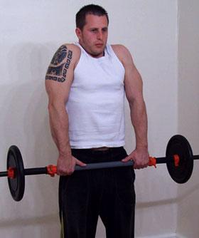 shoulder-roll