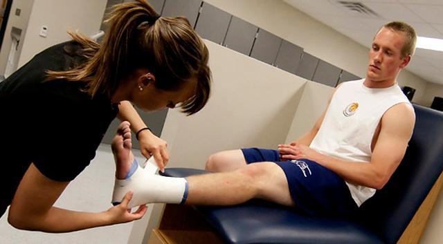 sports-rehab