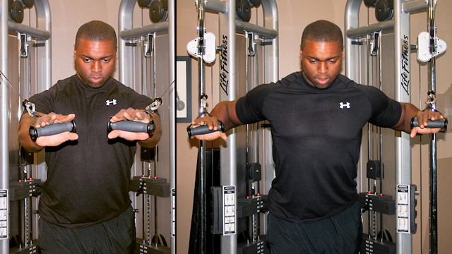 standing-chest-cable