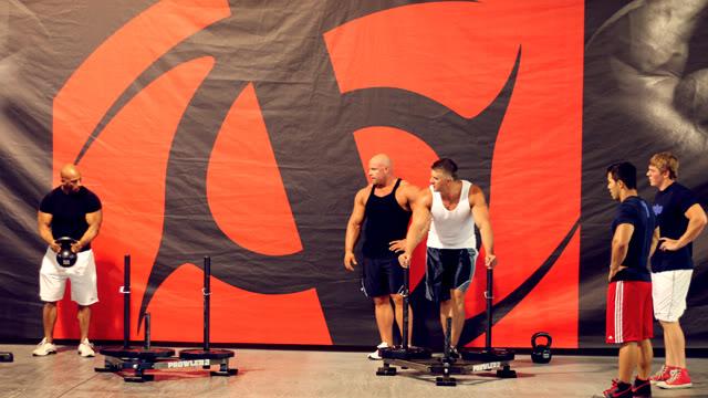 T-Nation-gym
