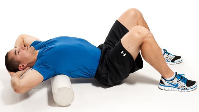 thoracic-spine-rollout