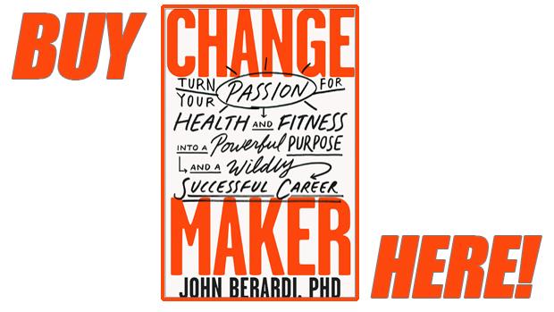 Get Change Maker Here