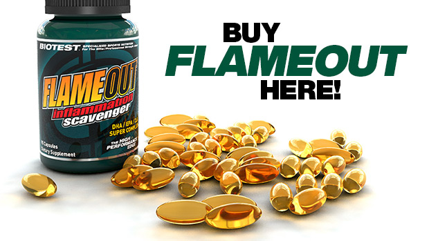 Buy-Flameout-here