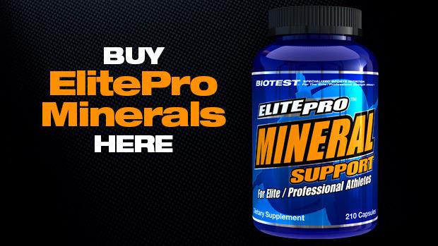 Buy ElitePro Minerals Here