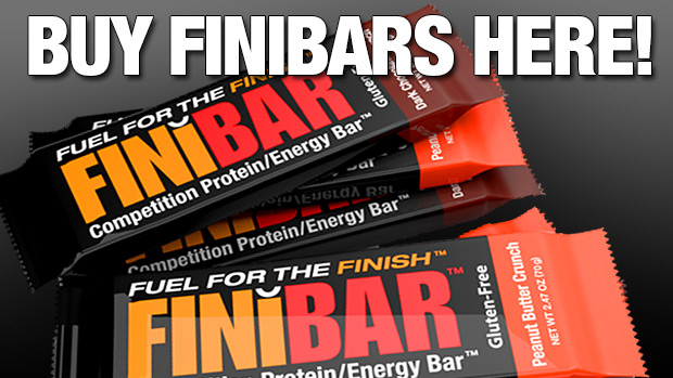 Buy Finibars Here