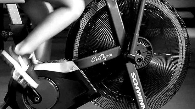 Bike Spints