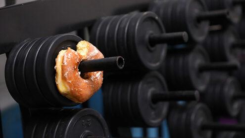 10 legi ale diete eficiente