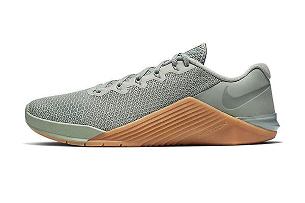 Nike Metcon 5 Training Shoes
