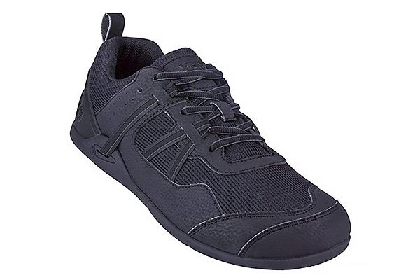 Xero Shoes Prio Minimalist Barefoot Shoe