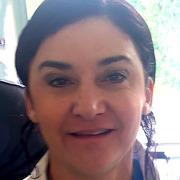 Dr Carla Beckham