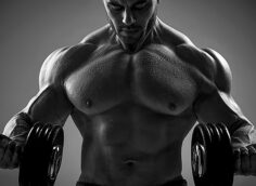 Best Training Methods for Pecs, Delts, and Biceps