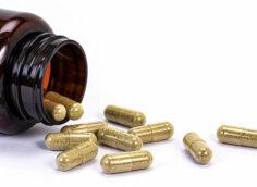 Probiotics: Save Your Money