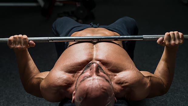 4 Best Supersets for Gains and Structural Balance
