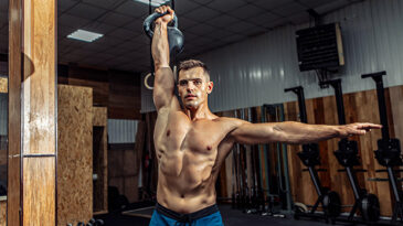 4 Mobility Exercises for Lifters Who Hate That Crap