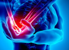 Dead-Stop Training for Angry Tendons