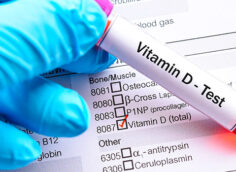 How to Fix the Vitamin D Absorption Problem