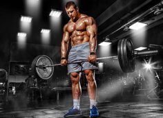 The New Science of Long-Term Gains