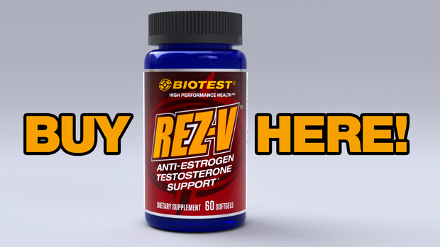 Buy Rez-V Here