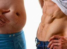 Dad Bods Are Hot? Fake News vs. Science