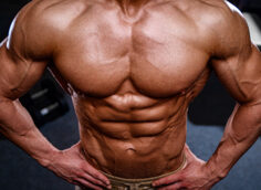 Prime, Build, Strengthen: The 3-Phase Size Plan