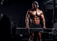 10 Rules for Guaranteed Strength and Size