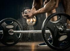 15 Minutes to Fat Loss, No Boring Cardio