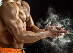 4 EMOM Challenges for Unexpected Muscle Growth