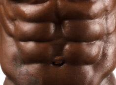 Unbreakable Core Strength: 3 Advanced Exercises