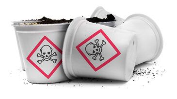 Another BIG Reason to Avoid Coffee Pods