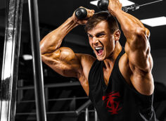 Isolate to Annihilate! Small Moves for Big Gains