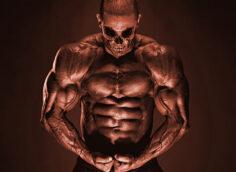 The Reason So Many Bodybuilders Die Early